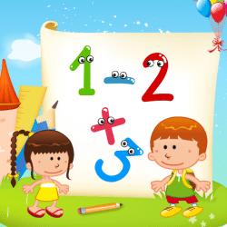 Making Maths Fun for Kids!