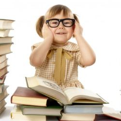 Part 2: More Simple Ways to Help Children Learn to Read