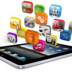 Great Educational Apps for Preschool Kids!