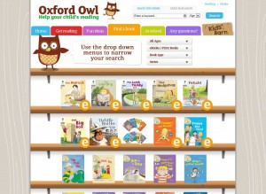 Free_children_s_ebooks_for_ages_3_11_Oxford_Owl