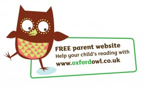 oxford-reading-tree-owls