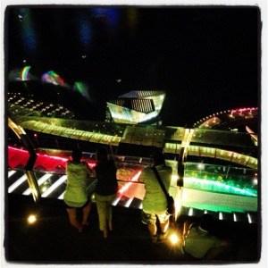 Goodbye Singapore… Hello Ho Chi Minh