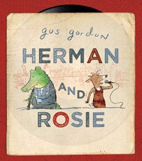 herman_and_rosie_book_cover