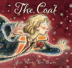 the-coat