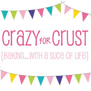 crazy_for_crust_logo