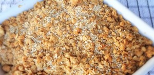apple-crumble2-610x300