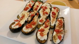 eggplantbuttermilk2