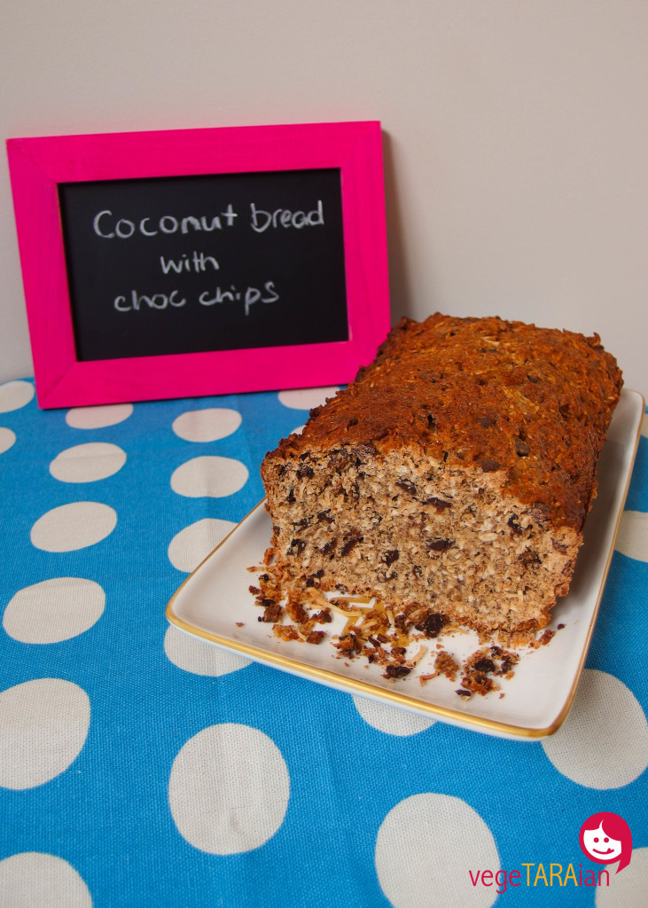 Coconut-bread-choc-chips-5-731x1024