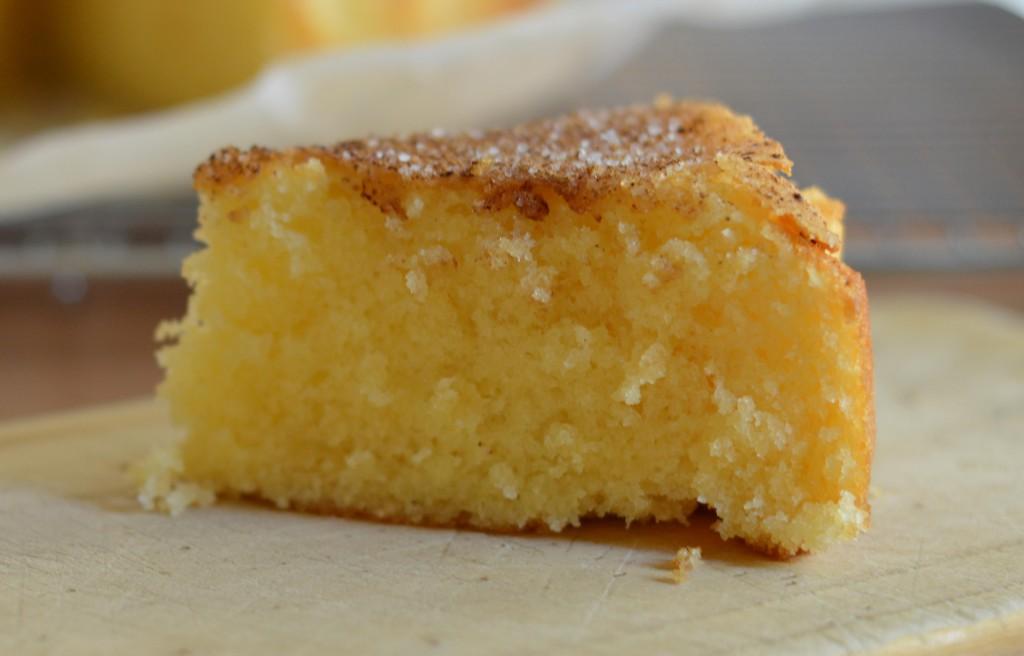 teacake1-1024x656