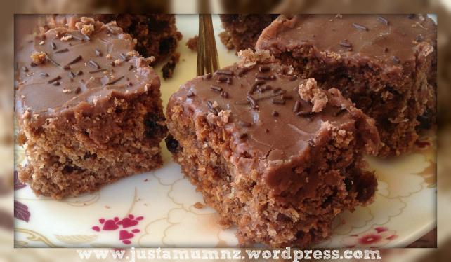 grandmas-chocolate-squares-3