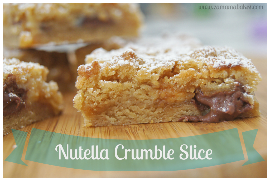 Nutella-Crumble-slice-header-1024x688