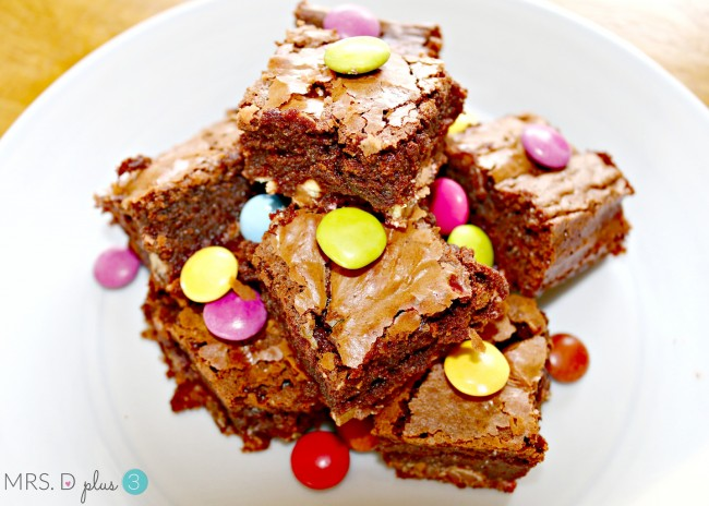 thermomix-double-chocolate-surprise-brownies-2-650x464