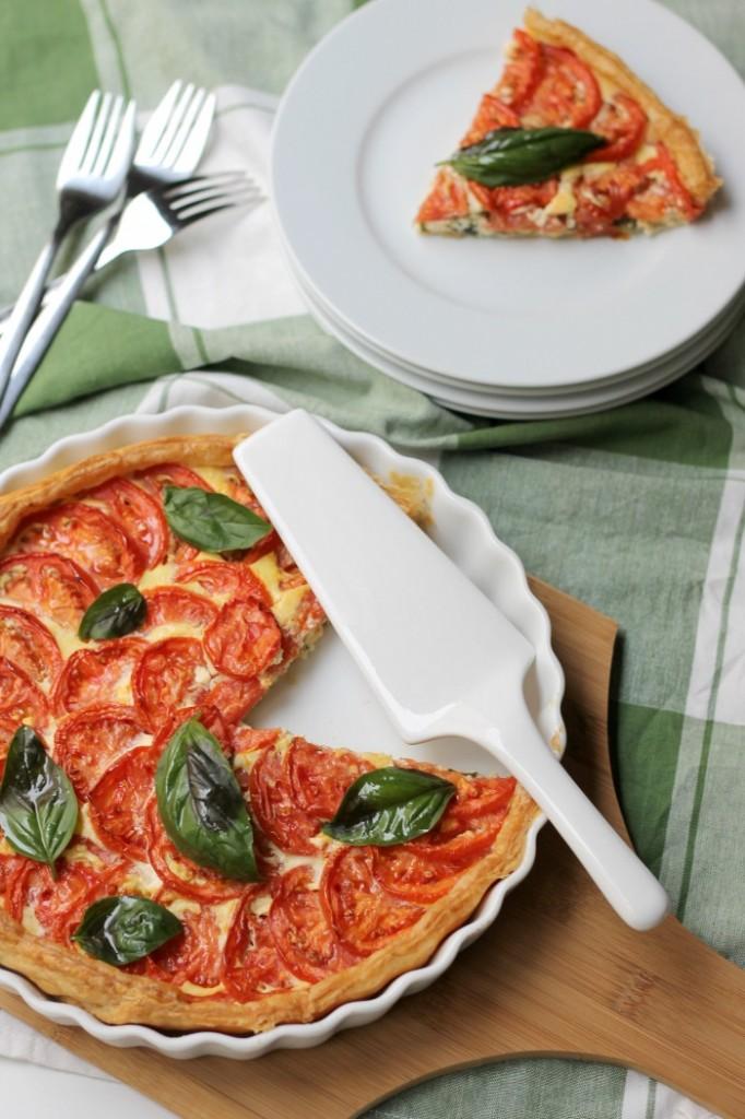 tomato-tart-9-682x1024