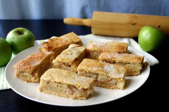 traditional-apple-pie-slice-02