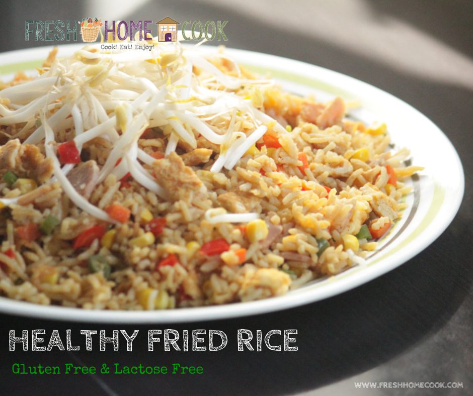 Fried-Rice-FINAL