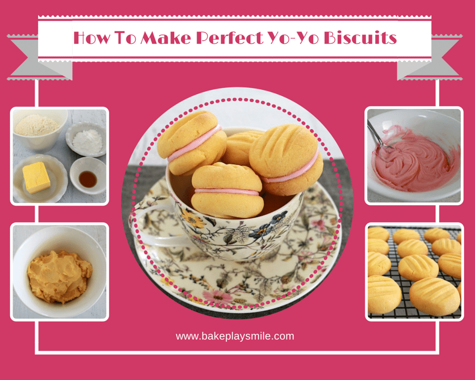 Forcer biscuits recipes