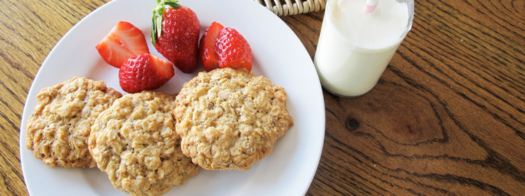 Oaty-Chia-Biscuits-web-1024x383