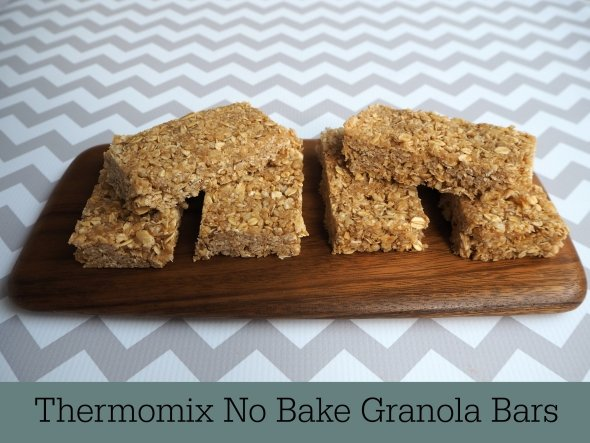 granola-bars_0