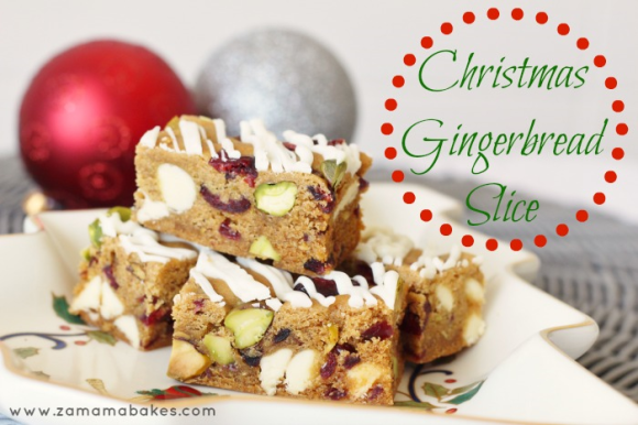 Christmas-Gingerbread-Slice-feature