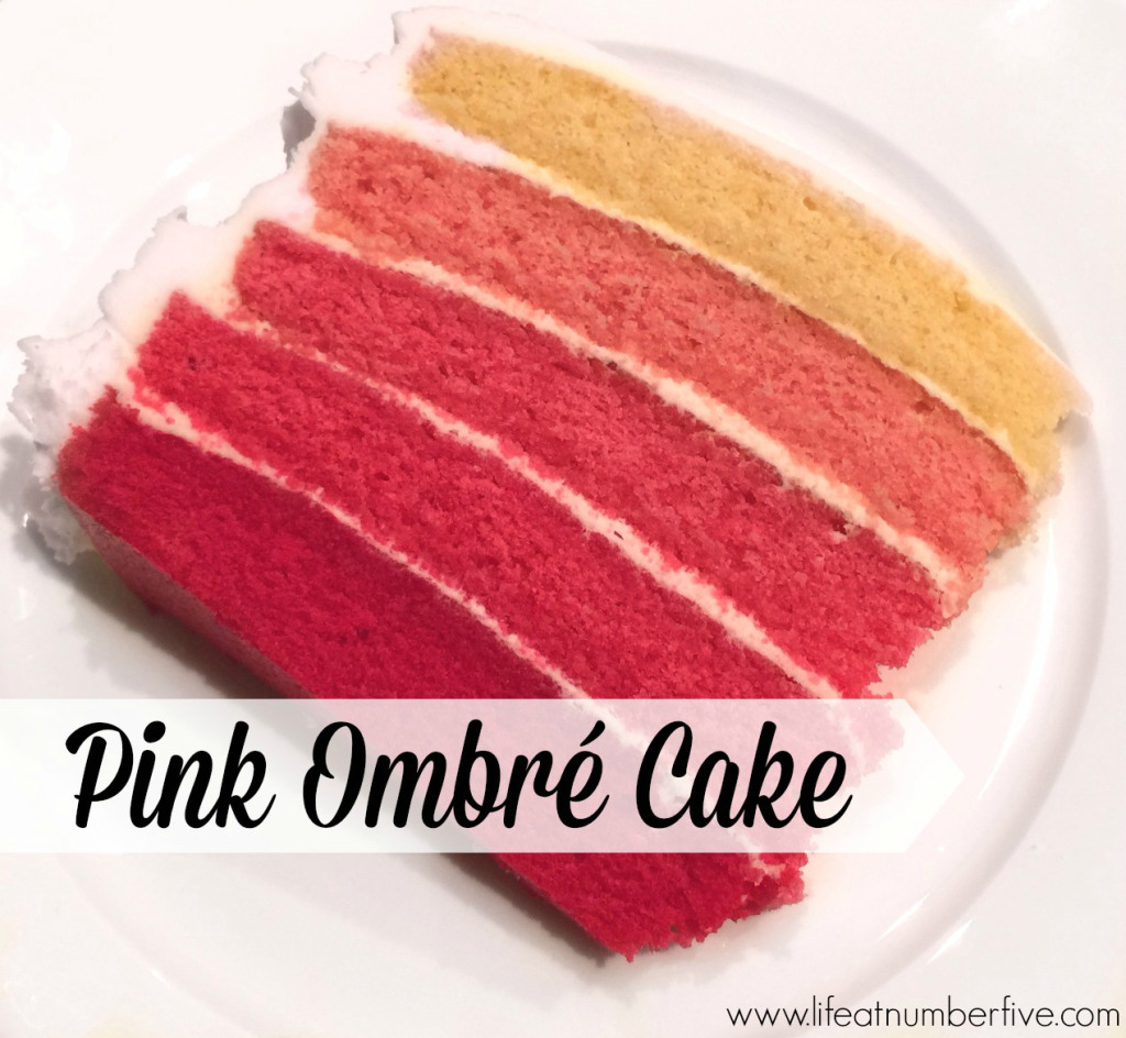 Pink-Ombre-Cake1