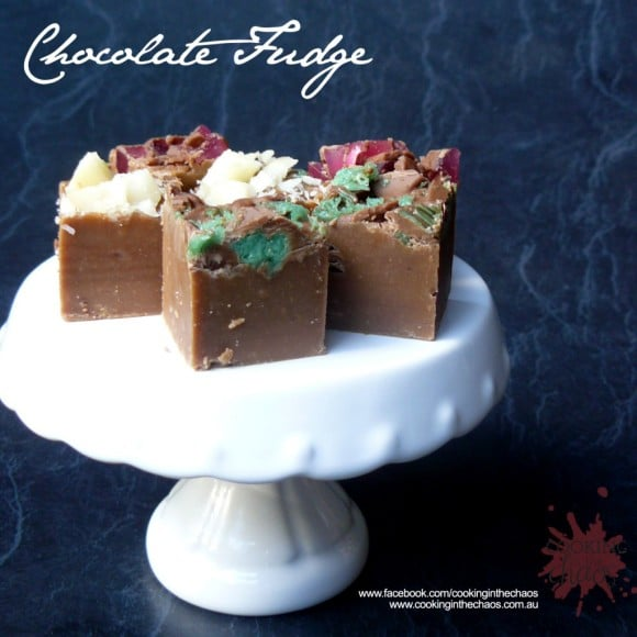 ChocolateFudge-copy-1024x1024