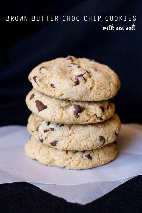 brown-butter-cookies-600x900