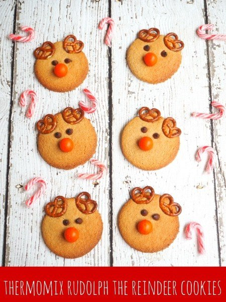 rudolph-cookies-text