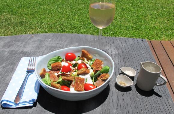 BLT-Salad-2-web