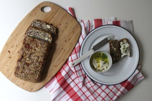 Life-changing-loaf-3