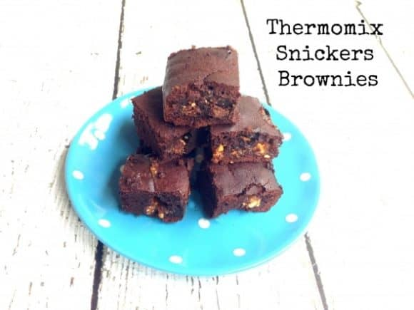 thermomix-snickers-brownies-text