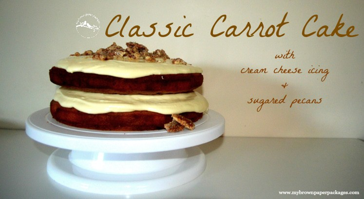 classic-carrot-cake-with-icing-and-pecans