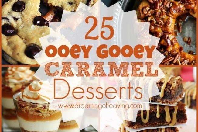 25-Caramel-Desserts-DoL-652x1024