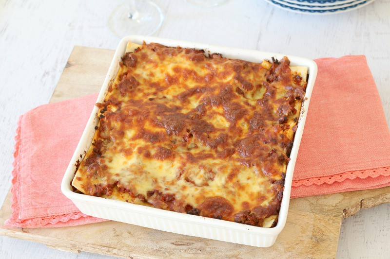 lasagna easy beef enchiladas easy beef pot roast easy beef stew easy ...