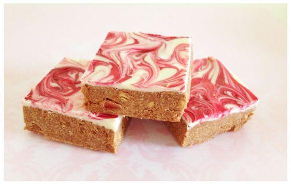 Best Ever Chocolate Slice