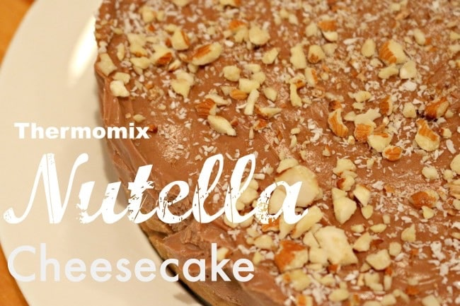 Thermomix-nutella-cheesecake-1-650x433