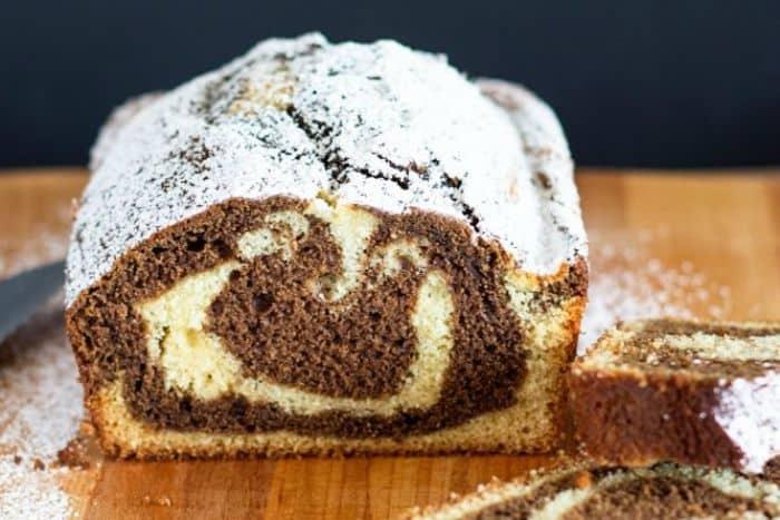 tiramisu-bread-3