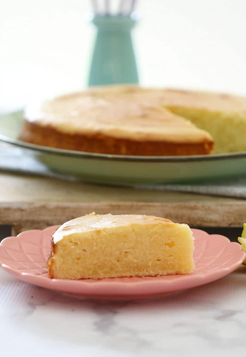 Lemon Cream Cake | Baking | Pinterest | Lemon Cream Cake, Lemon Cream ...
