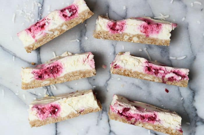 Simple-Healthy-Raspberry-Cheesecake-Dancing-Through-Sunday-1