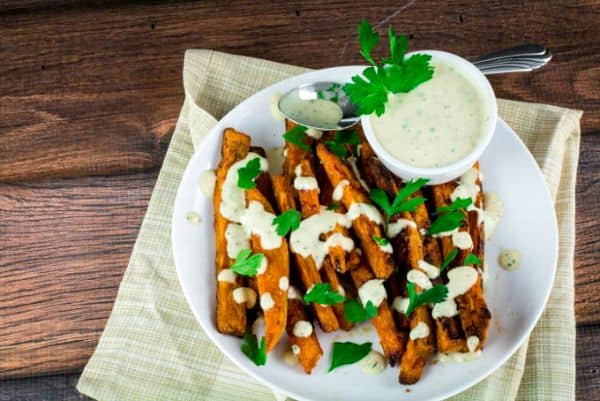 Sweet-Potato-Fries-Recipe