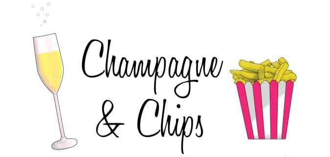 cropped-Champagne-Chips-700Official-Logo-copy
