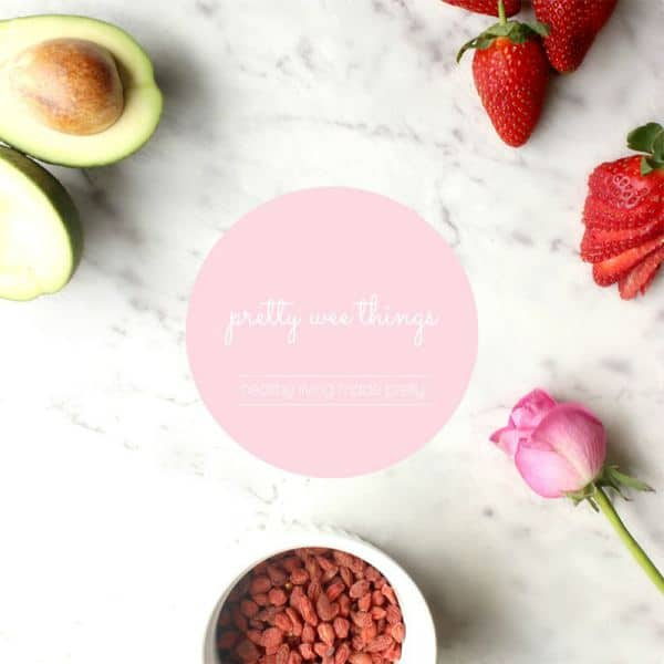 Pretty-Wee-Things-final-logo