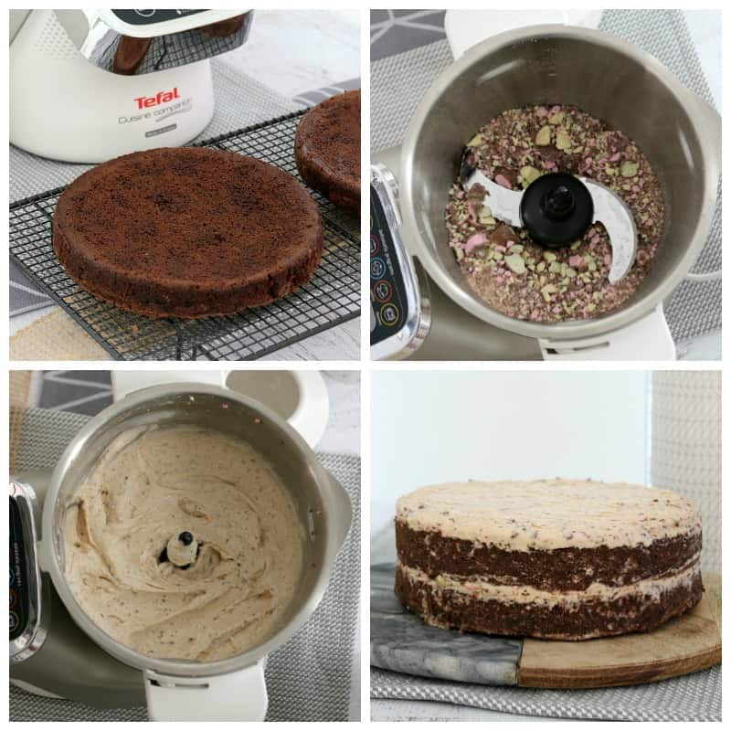 clinkers-chocolate-brownie-ice-cream-cake-collage