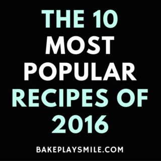 the-10-most-popular-recipes-of-2017