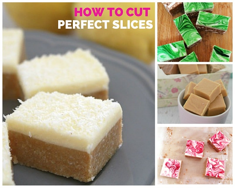 How-To-Cut-Perfect-Slices