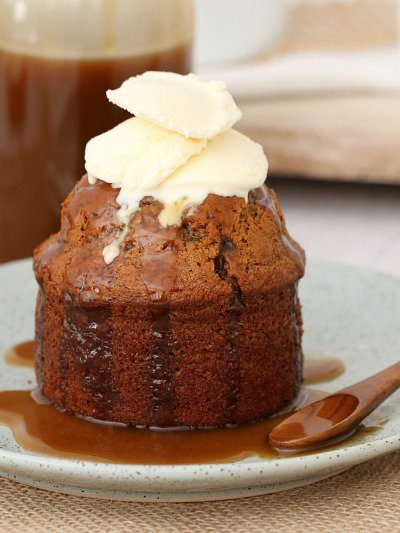The Very Best Winter Desserts (You Need These In Your Life!)