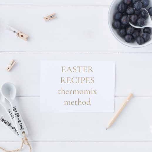 Thermomix-Easter