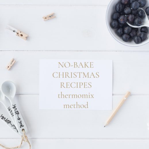 Thermomix-No-Bake-Christmas