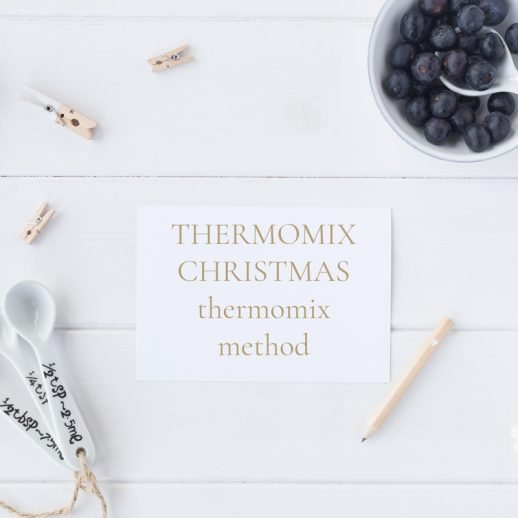 thermomix-christmas