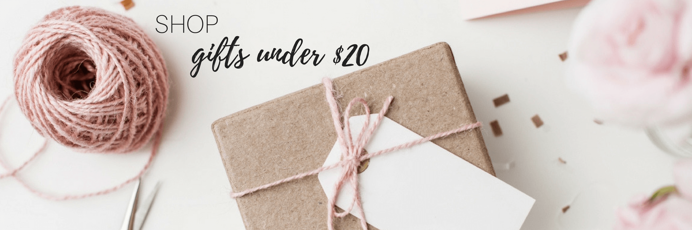 Baking Gifts under $20