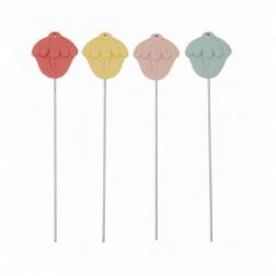 Anna Gare Elsie Cake Tester | 4 Colours